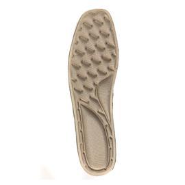 平底舒适鞋垫|透气鞋垫|顺兴鞋材