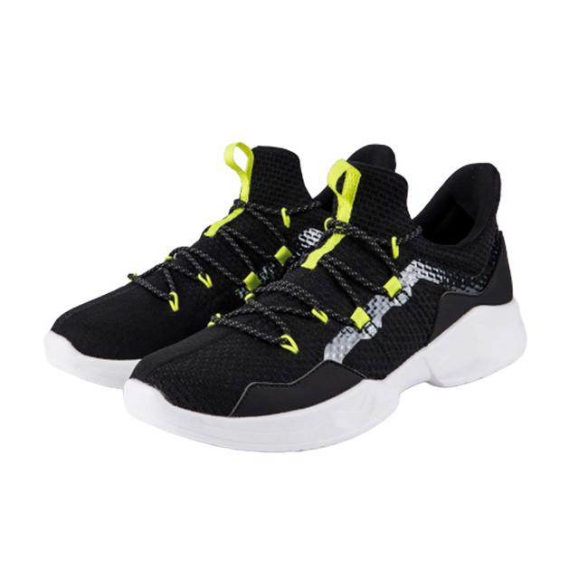HYBER|男子休闲运动鞋|专业训练鞋