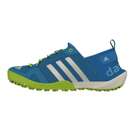 HYBER|徒步鞋|功能鞋