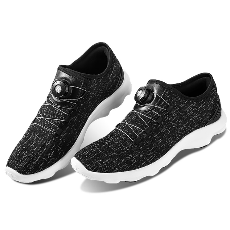 HYBER|男/女运动鞋|休闲鞋