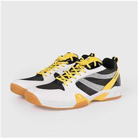 HYBER|羽毛球鞋二代