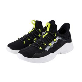 HYBER | Men's Leisure Sports Shoes