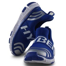 HYBER|易步登儿童鞋|儿童鞋