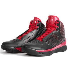 HYBER|金牌战靴|篮球鞋|运动鞋