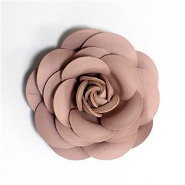 饰花|花朵