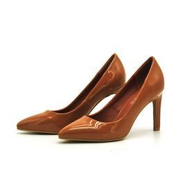 高跟女鞋|福华鞋业