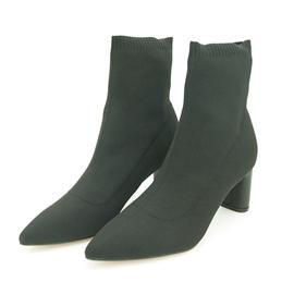 时尚女靴|福华鞋业