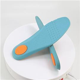 透气鞋垫|鞋垫|恒义鞋材
