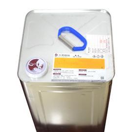 NL15-3针车防水胶