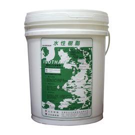 6602E环保水性PU胶