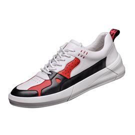 运动男鞋|运动鞋|天同鞋业