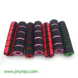 运动器材料|TPU材料|金宜塑胶