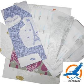 拷贝纸|彩色印刷拷贝纸|辉翔纸品