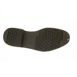 RB | Sanhe Sheng Shoe Material