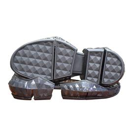 TPU鞋底|190836三和盛鞋材