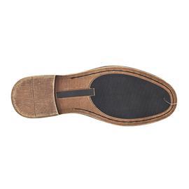 TPR | Sanhe Sheng Shoe Material