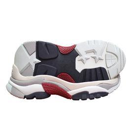 TPU/MD/RB | Sanhe Sheng Shoe Material