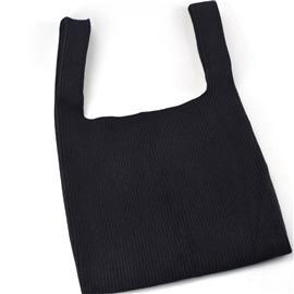 Fashion fly woven handbag | Xionde New Material