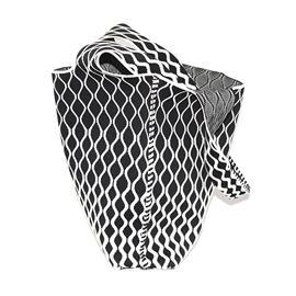 时尚飞织单肩包|雄德新材料