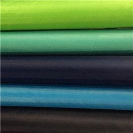 箱包内里布|内里布|帅馨纺织