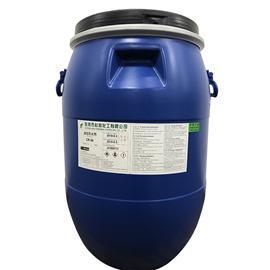 油性防水剂CR-06|杉柏化工