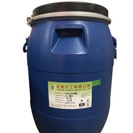水性亚克力树脂TB-8906|杉柏化工