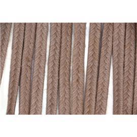 麻绳编织|百顺编织