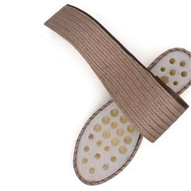 麻绳包水台|百顺编织