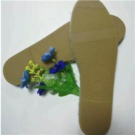 橡胶麻底|星胜鞋材