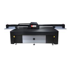 HE2513|UV喷墨打印机|鞋材专业版