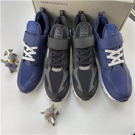 KB-2004凯蒂博恩斯 |伊仕特鞋业