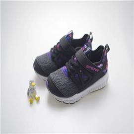HS-04 SPEAR |伊仕特鞋业