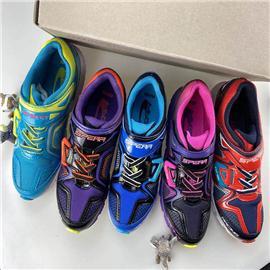 HS-01 SPEAR |伊仕特鞋业