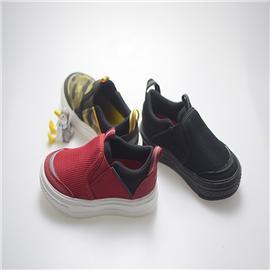 N-01 COCORO |伊仕特鞋业