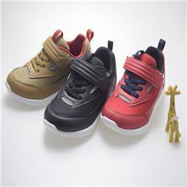 KB-2005凯蒂博恩斯 |伊仕特鞋业