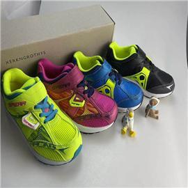 HS-02 SPEAR |伊仕特鞋业