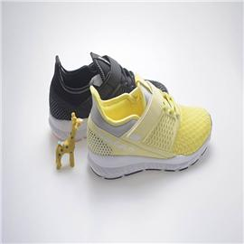 HS-07 SPEAR |伊仕特鞋业