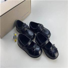 S-09~10 OSANPO |伊斯特鞋业
