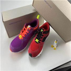 HS-03 SPEAR |伊仕特鞋业