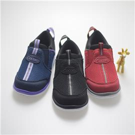 N-03 COCORO |伊仕特鞋业