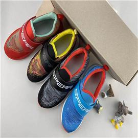 HS-06 SPEAR |伊仕特鞋业