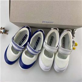 S-06 OSANPO |伊斯特鞋业