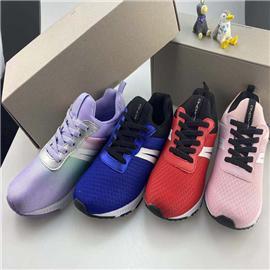 S-02 OSANPO |伊斯特鞋业