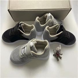 KB-2003凯蒂博恩斯 |伊仕特鞋业
