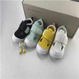 KB-2001凯蒂博恩斯 |伊仕特鞋业
