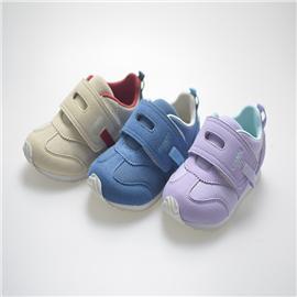 S-07 OSANPO |伊斯特鞋业