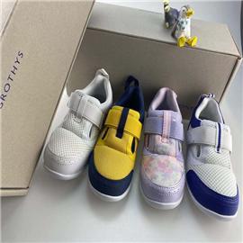 S-04 OSANPO |伊斯特鞋业