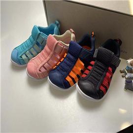 S-01 OSANPO |伊斯特鞋业