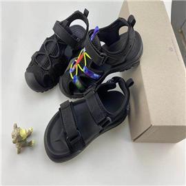 S-11~13 OSANPO |伊斯特鞋业