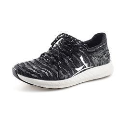 男士运动休闲鞋|长骏鞋业